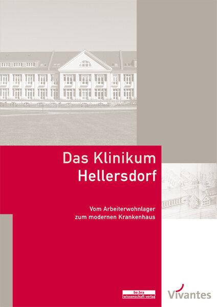 Das Klinikum Hellersdorf