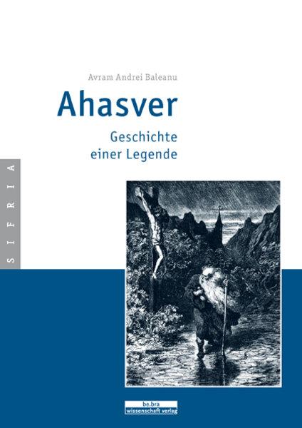 Ahasver
