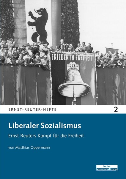 Liberaler Sozialismus