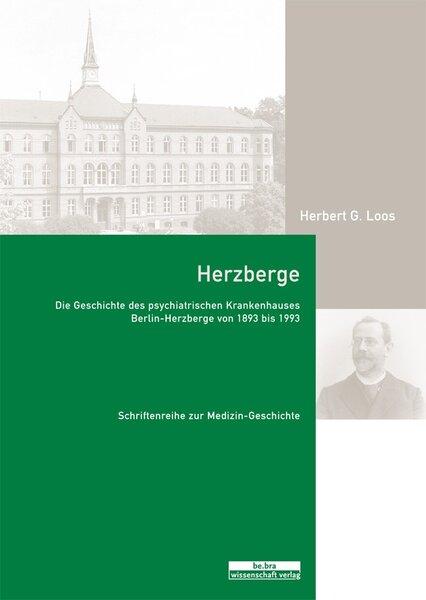 Herzberge