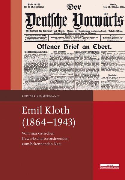 Emil Kloth (1864-1943)