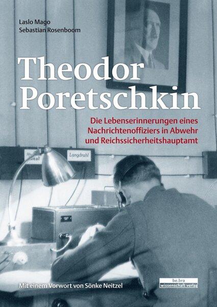 Theodor Poretschkin